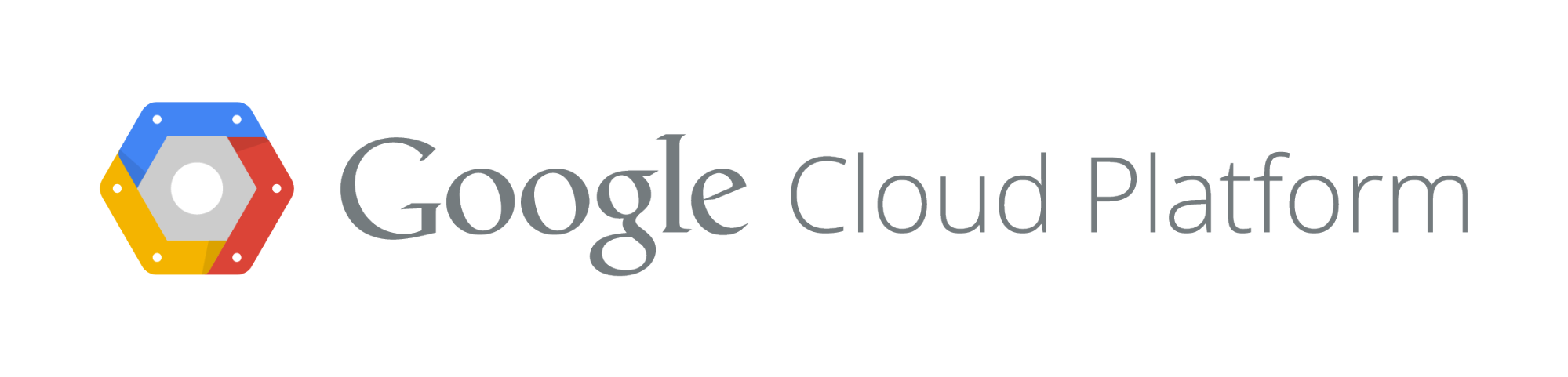 Libcloud 0 14 and google cloud platform apache libcloud